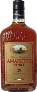 Amareto Venice 0,7L 18%