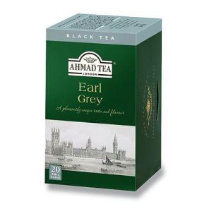 Čaj Ahmad grey 20x2g HB