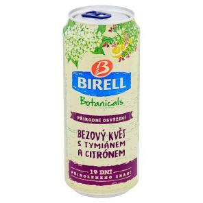 Radegast Birell Bezový 0,4L plech