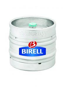 Radegast Birell 30L Keg