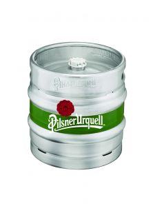 Pilsner Urquell 30L Keg