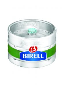Radegast Birell 15L Keg