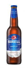 Radegast Birell 0,5L láhev