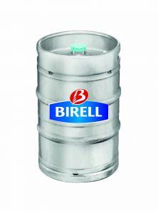 Radegast Birell Pomelo-Grep 50L Keg