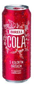 Radegast Birell Cola 0,5L plech