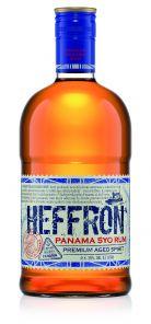 Ron Heffron 0,7L 38% 5y