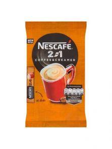 Nescafe 2v1 10/8g