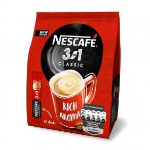 Nescafe 3v1 10/16,5g