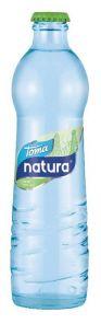 Natura Jemně perlivá 0,33l sklo