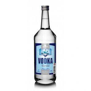 Vodka Old Herold 0,2L 37,5%